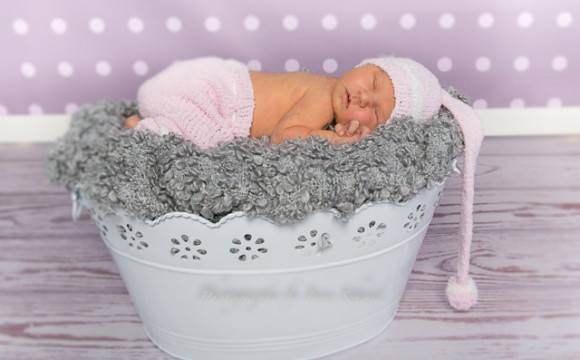 Neue Bilder aus den Baby Fotoshootings