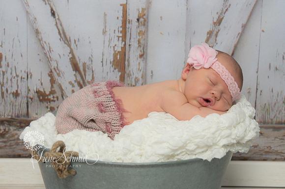 Newborn-8