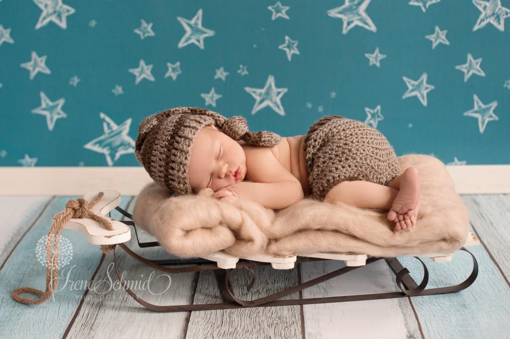 newborn-1-von-1-10