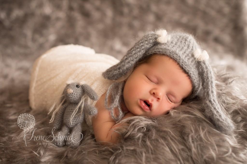newborn-1-von-1-22