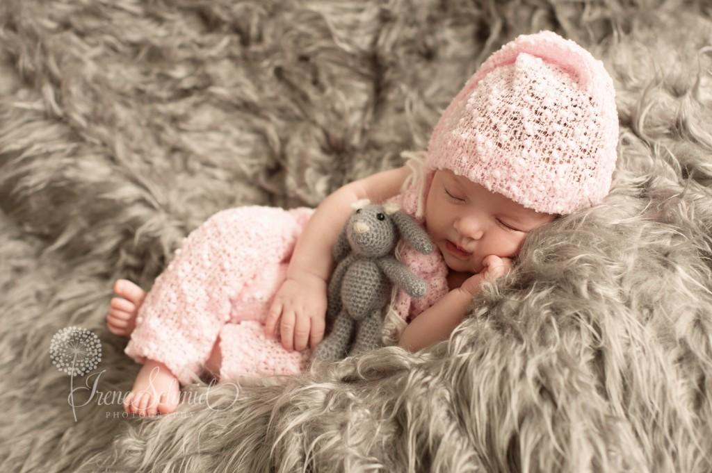 newborn-1-von-1-2