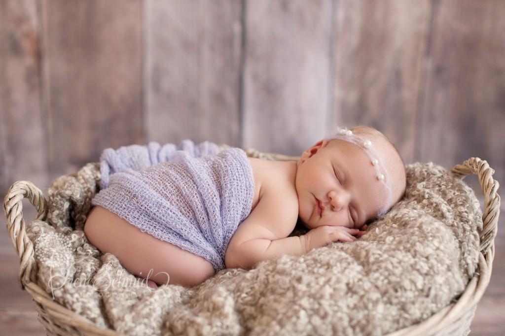 newborn-1-von-1-26