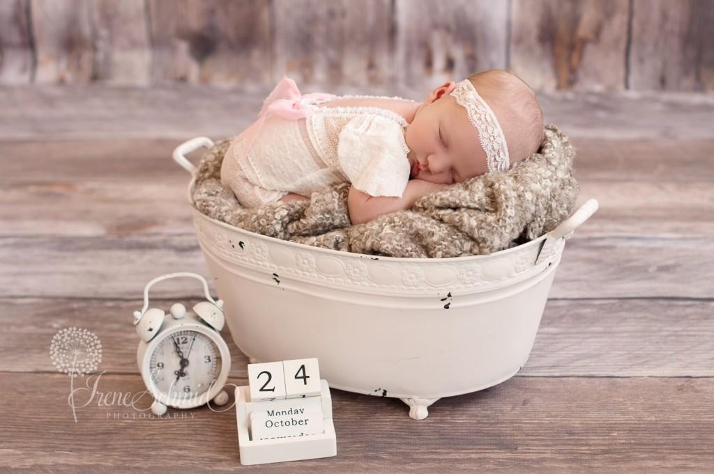 newborn-1-von-1-27