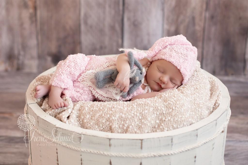 newborn-1-von-1-28
