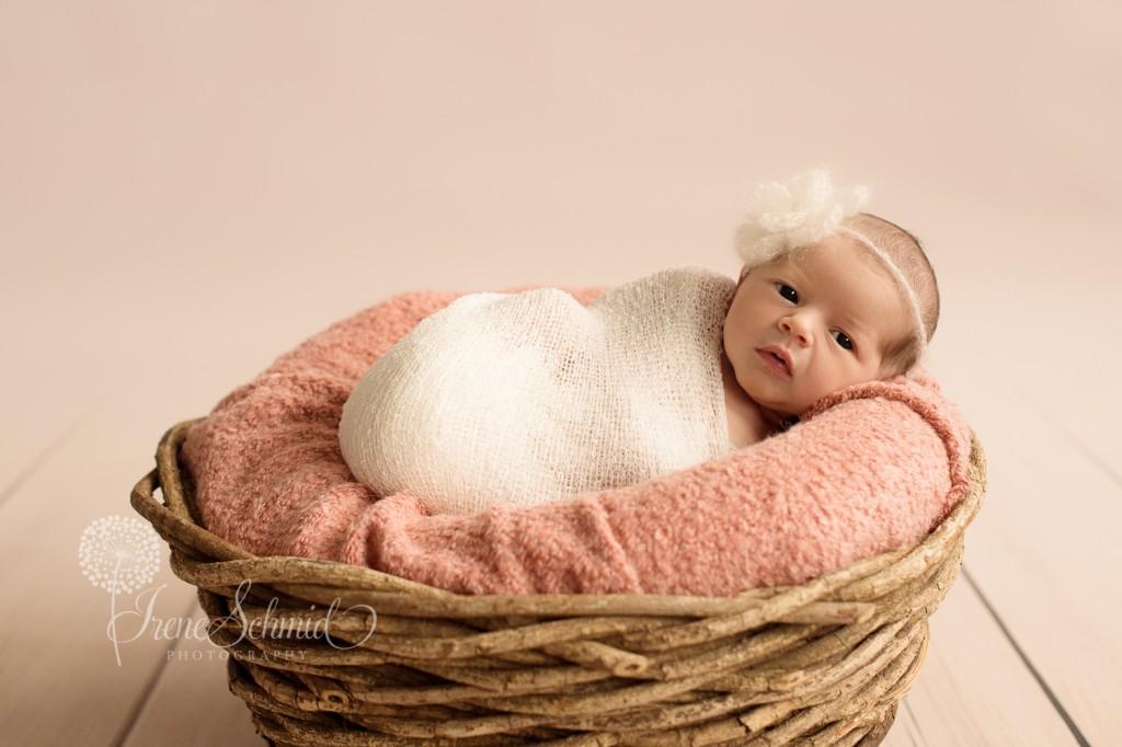 newborn-1-von-1-3