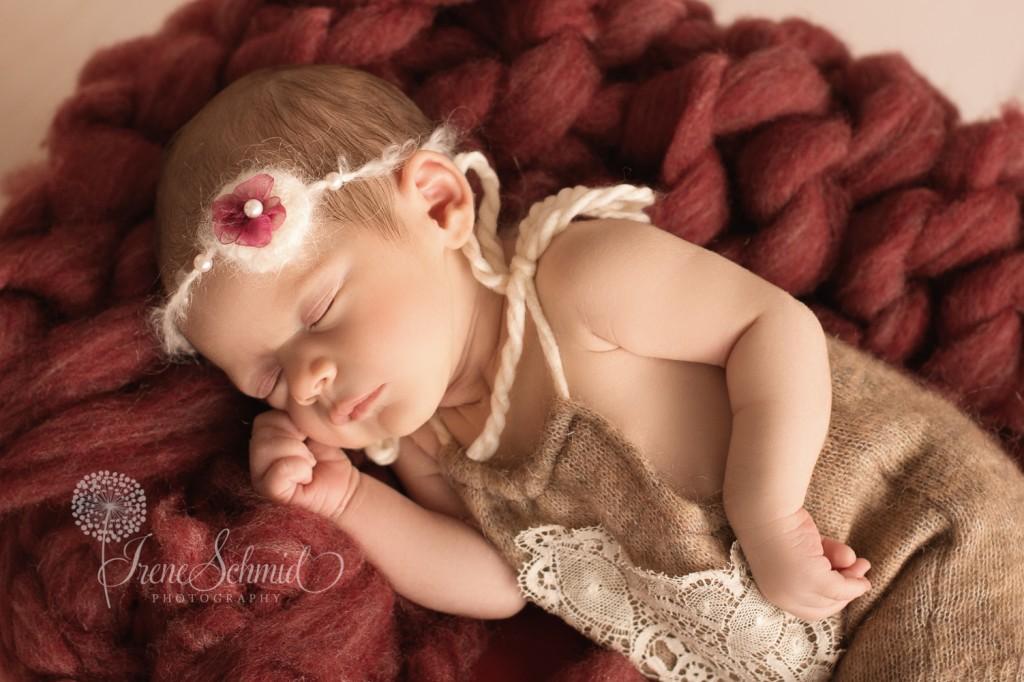 newborn-1-von-1-4