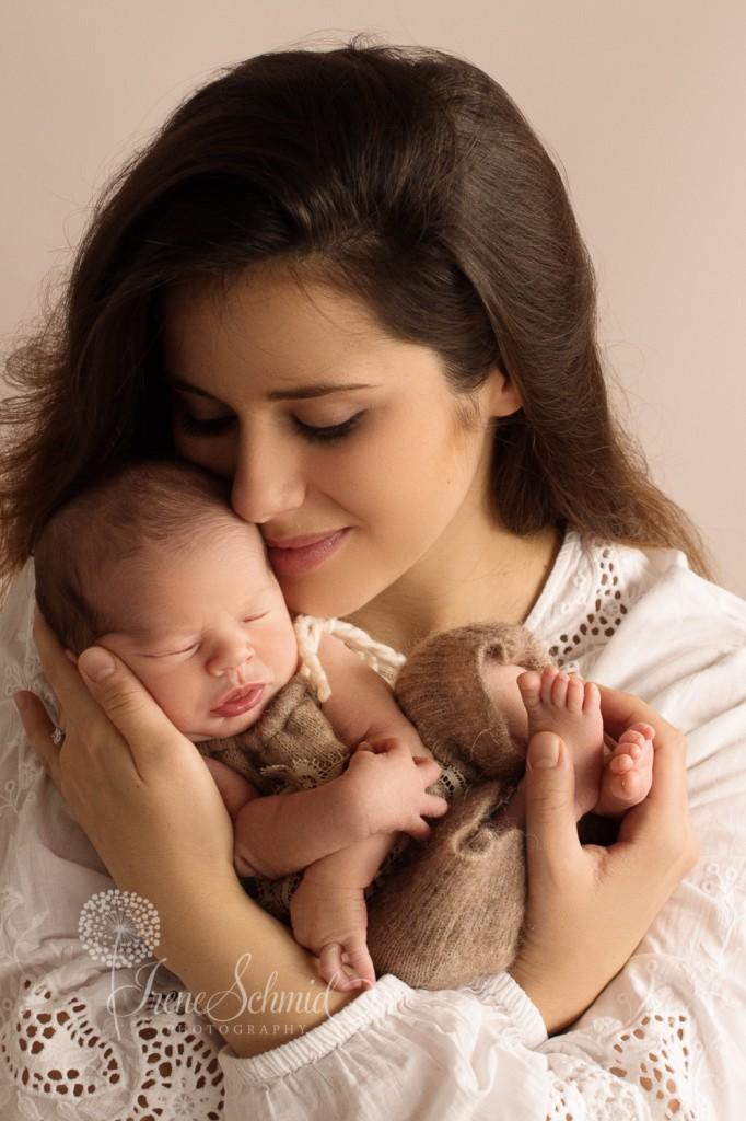 newborn-1-von-1-5