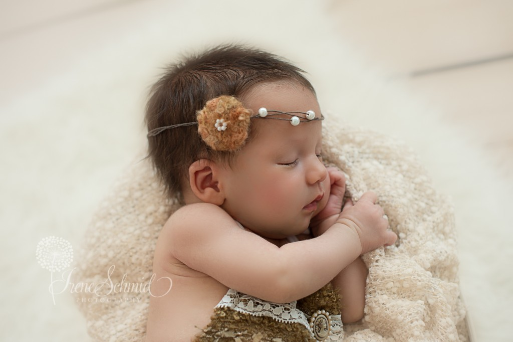 newborn-1-von-1-6