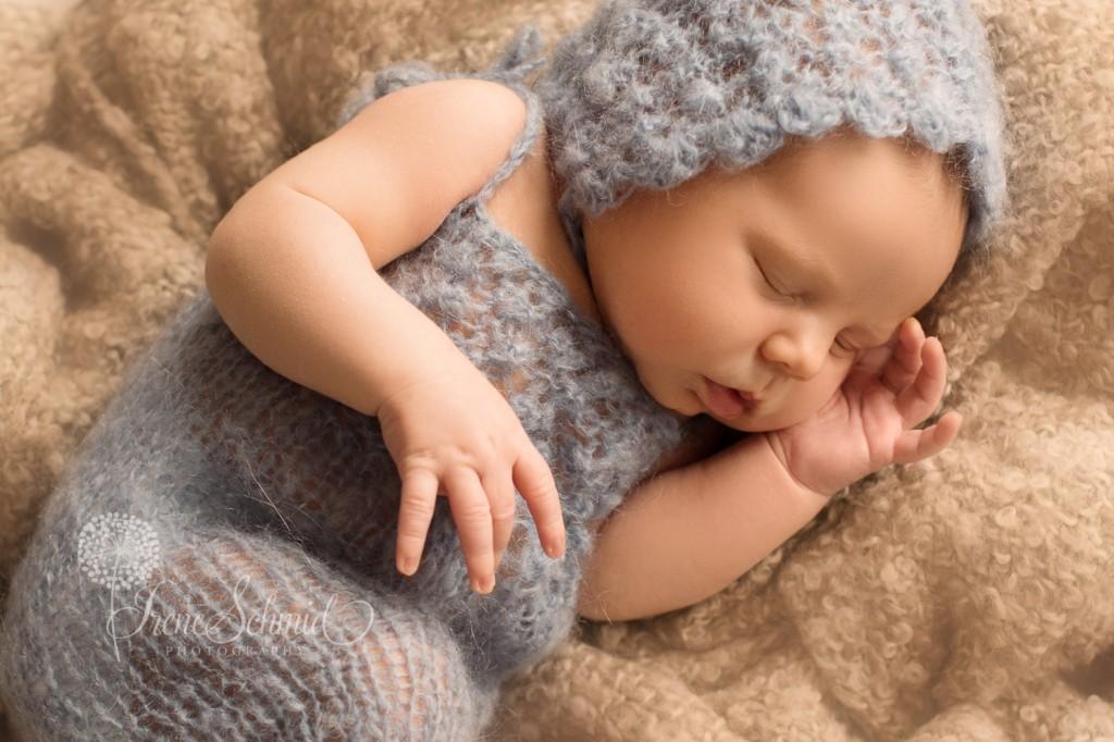 newborn-1-von-1-7