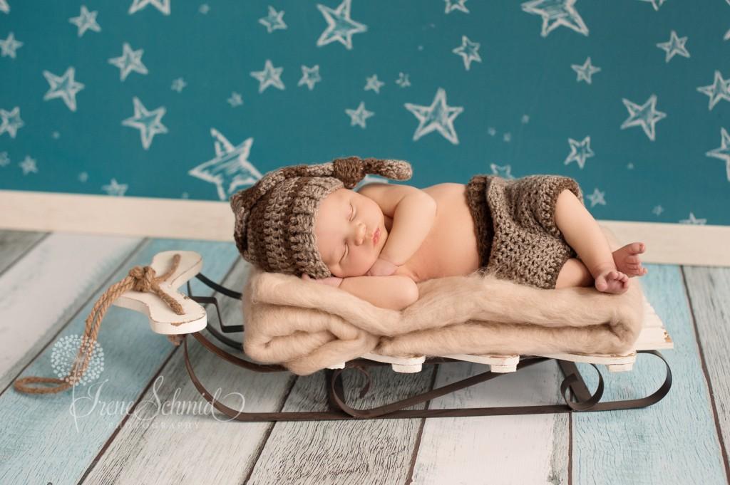 newborn-1-von-1-9