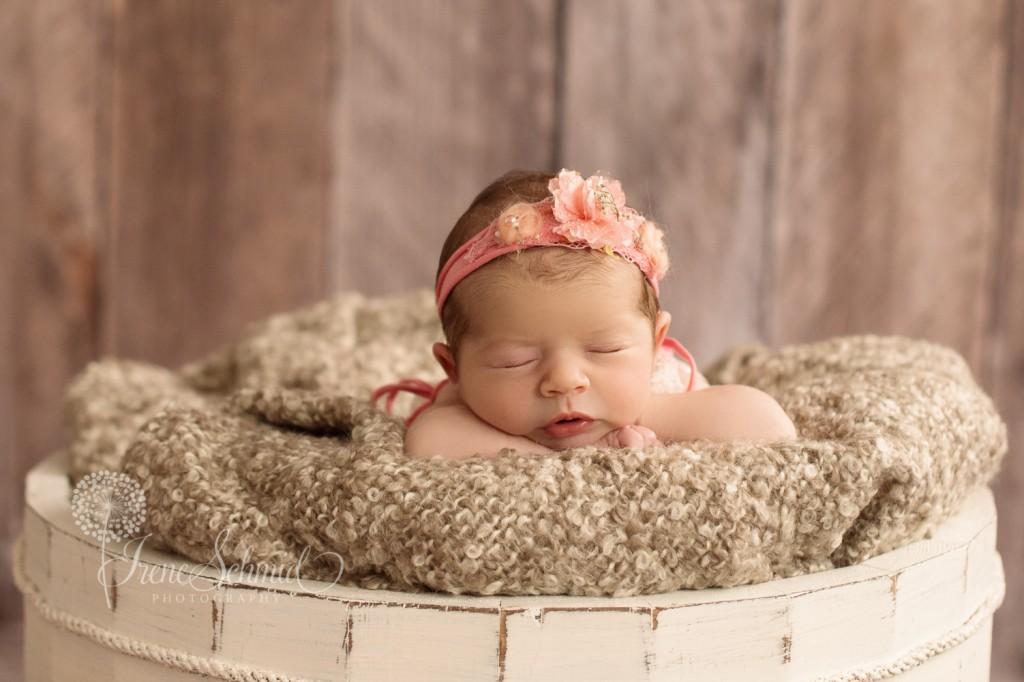 newborn-1-von-1