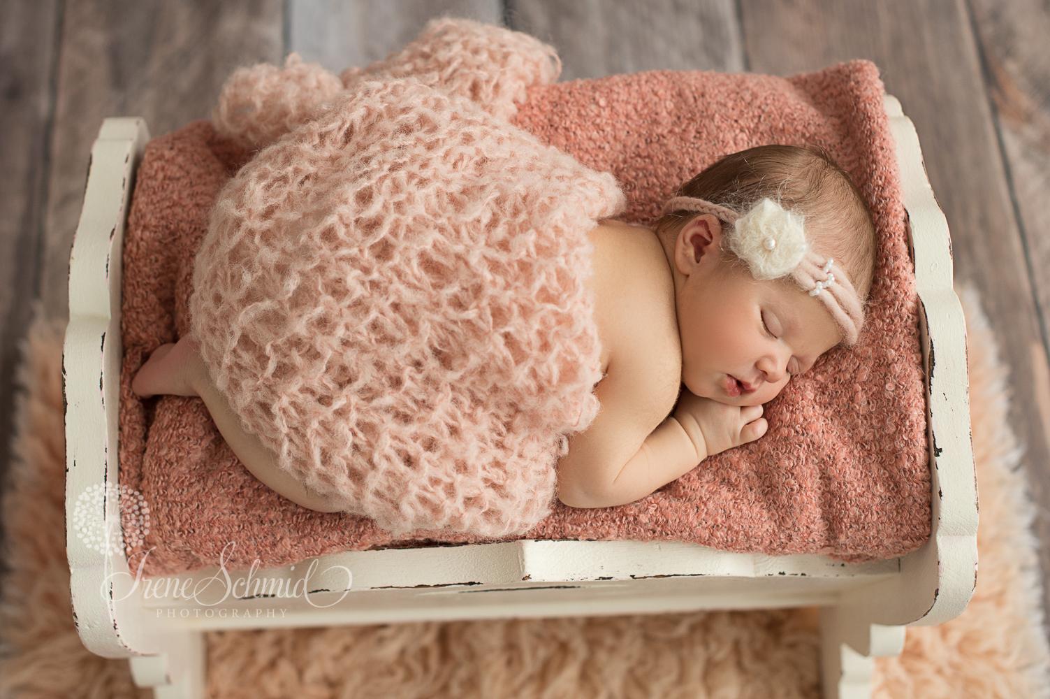 Newborn (1 von 1)-18