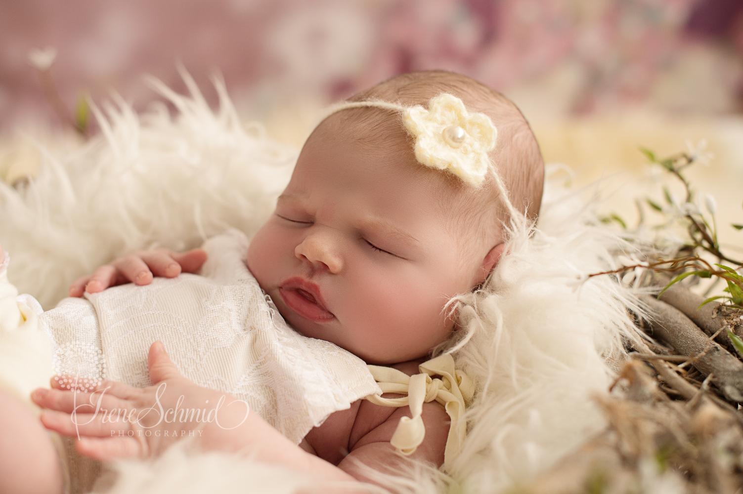 Newborn (1 von 1)-2