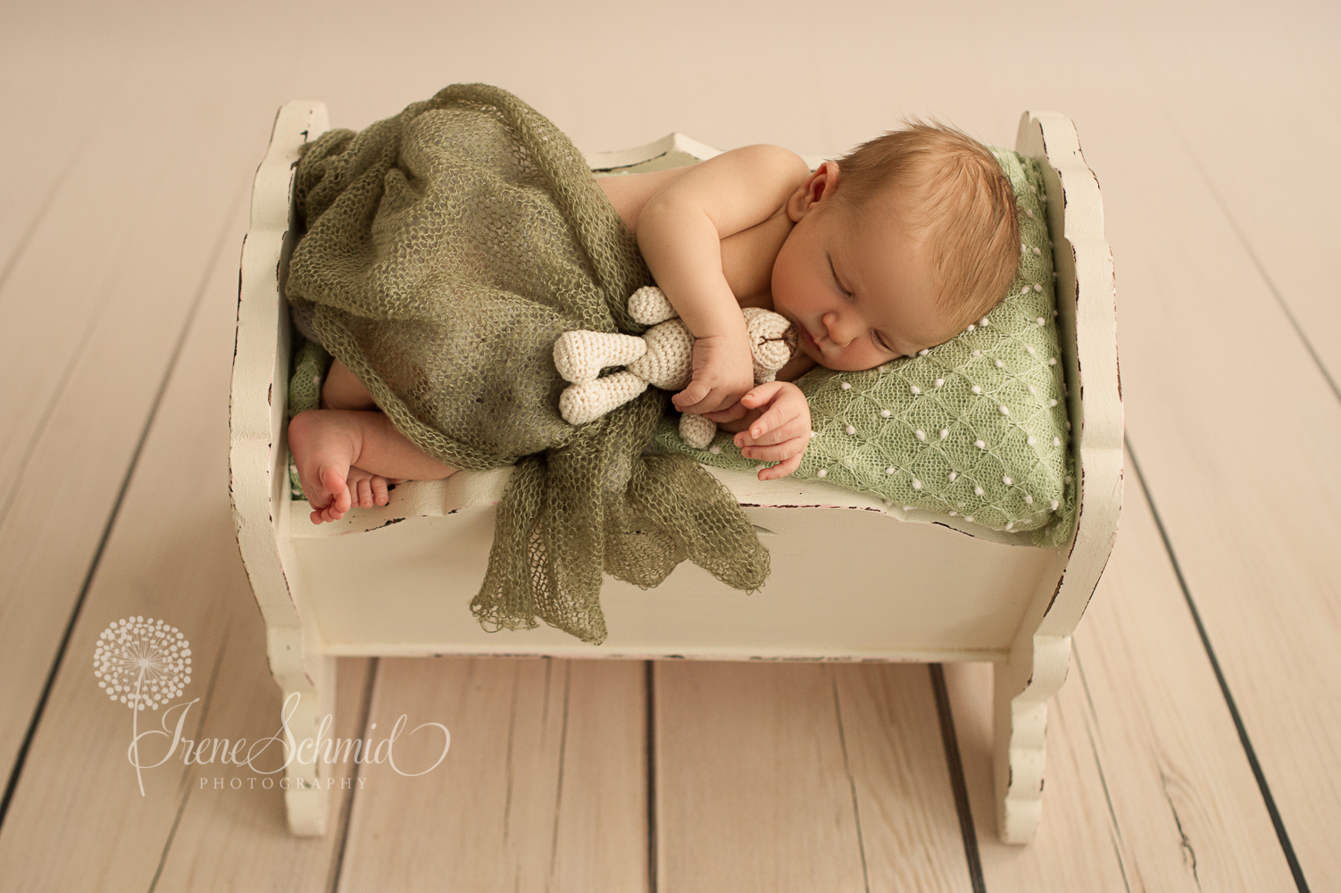 Newborn (1 von 1)-6