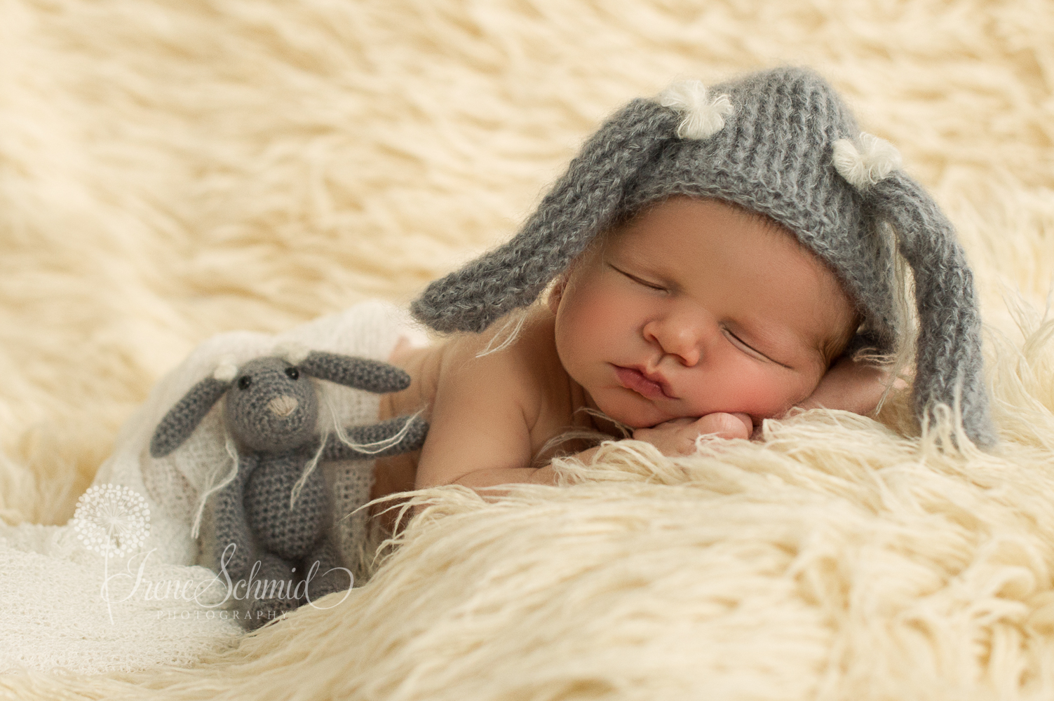 Newborn (1 von 1)-7