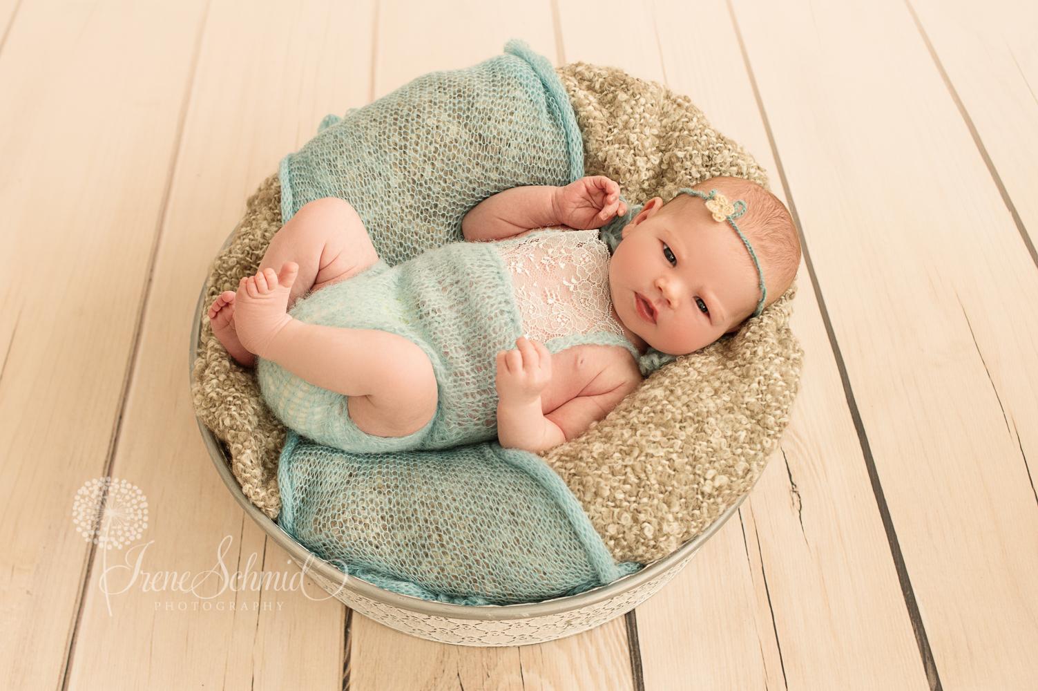 Newborn (1 von 1)-8