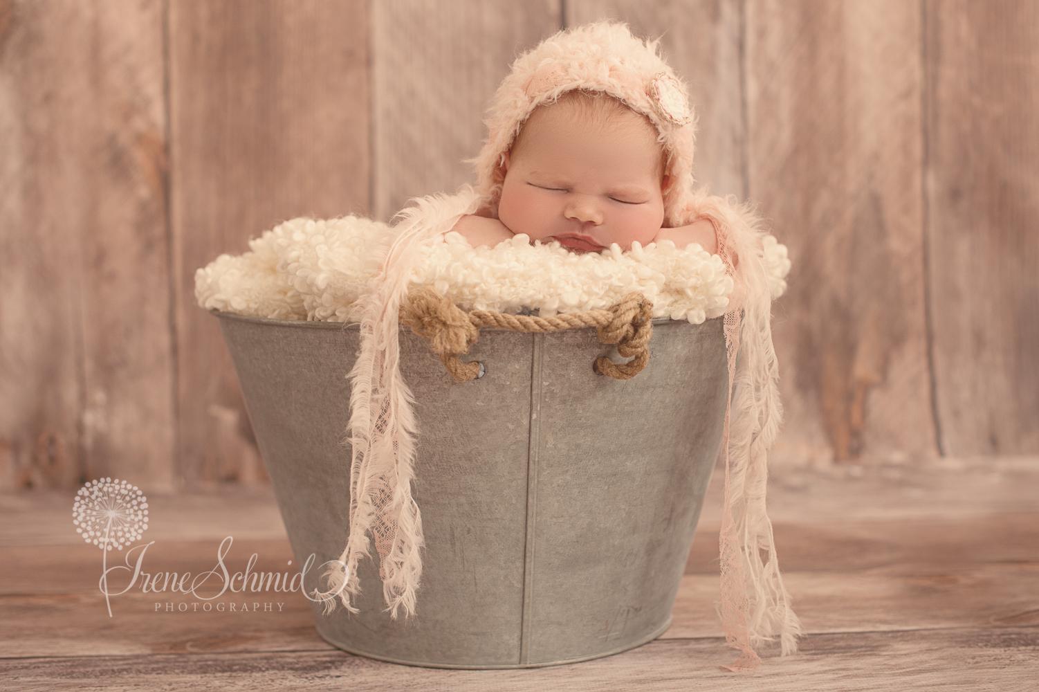 Newborn (1 von 1)