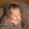 Homeshooting – Newbornshooting bei Ihnen zu Hause