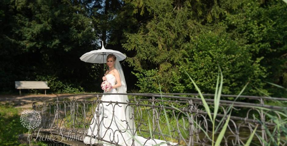 Hochzeit von Damir und Vanessa