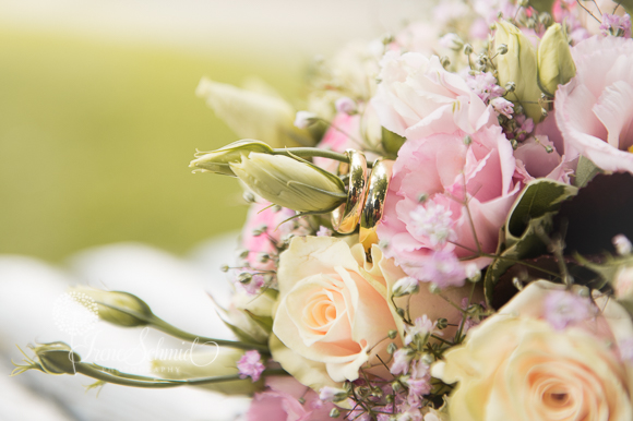 Hochzeitsbilder-11.1
