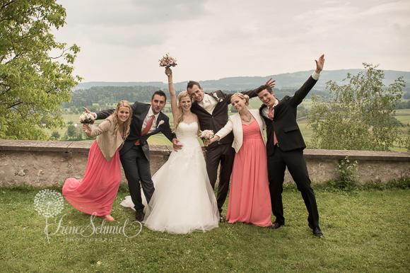 Hochzeitsbilder-13.1