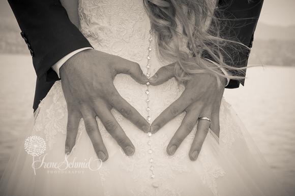 Hochzeitsbilder-16.1