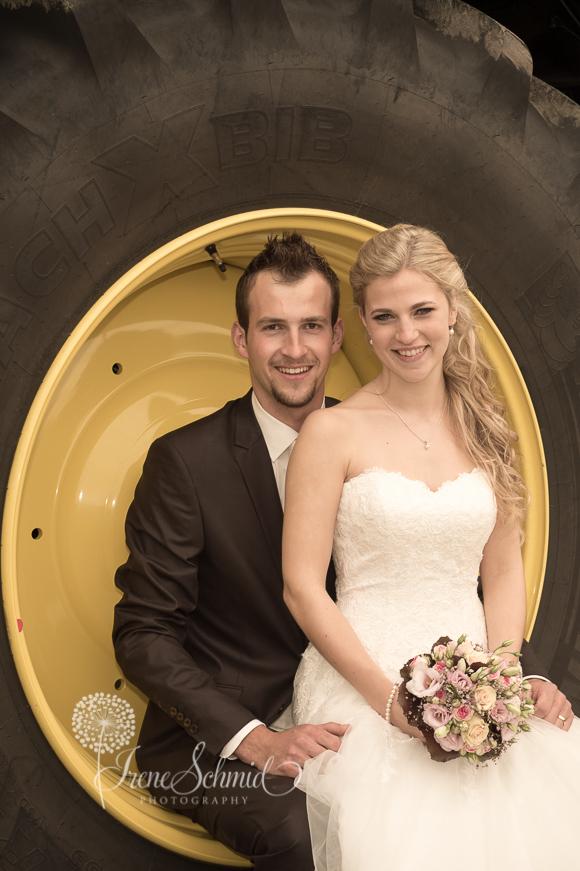 Hochzeitsbilder-25