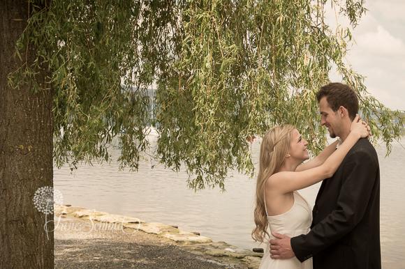 Hochzeitsbilder-3