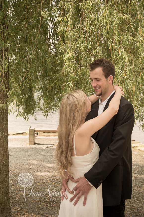 Hochzeitsbilder-5