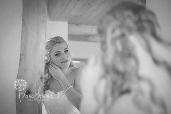 Hochzeitsbilder-8