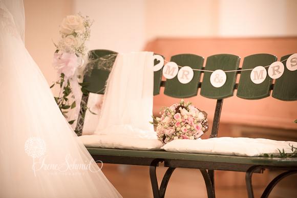Hochzeitsbilder-9