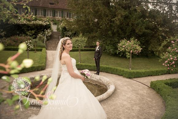 Hochzeit-13