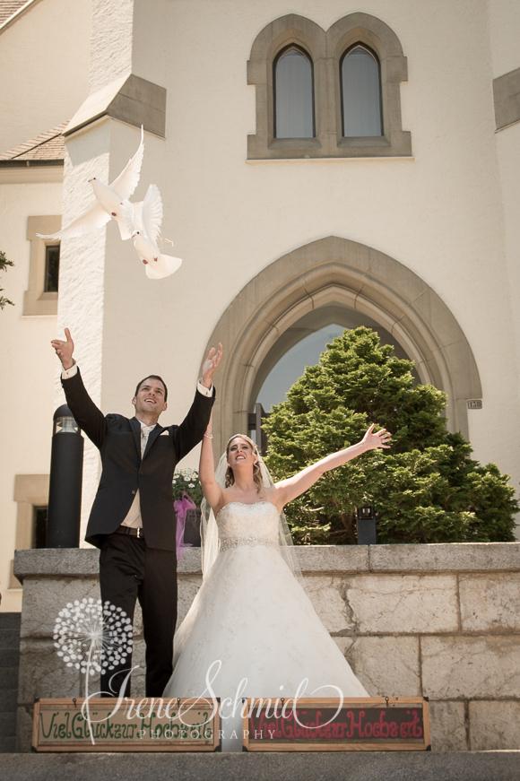 Hochzeit-23