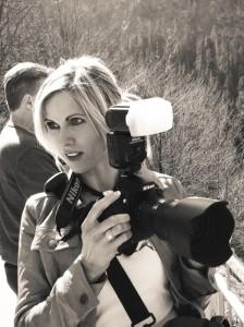 Babyfotografin Irene Schmid Schweiz